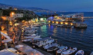 لبنـان الـ30 عالميـاً فــي مساهمـة السفر والسياحة في الاقتصاد عام 2015