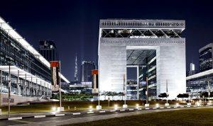 دبي تدشّن المجلس العالمي للتعاملات الرقمية