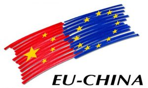 السلع وأوروبا أكبر المتضررين من ركود الصين