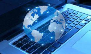 تدنّي مستوى الخدمات الإلكترونيّة يؤثّر سلباً على الاقتصاد