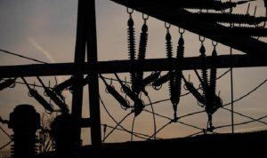 ازمة كهرباء في غزة بعد توقف محطة الانتاج