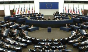 """الاتحاد الاوروبي يكثف استعداداته لعدم التوصل الى اتفاق """"بريكست"""""""