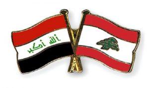 علاقة بين حكومتي لبنان والعراق: ترتيبات إيرانية وتقاطعات مع واشنطن