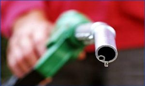 هيئة ادارة قطاع البترول: اتهامات سركيس عارية عن الصحة