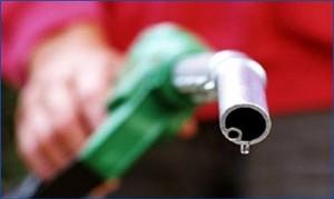 Fuel-Gas