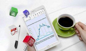 """""""سامسونغ"""" تكشف رسميًا عن Galaxy Tab E"""