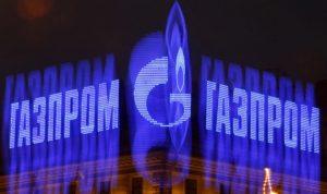 """""""جازبروم"""" الروسية تزيد إنتاجها من النفط 5% في 2016"""