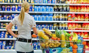 """حماية المستهلك تؤكد ارتفاع الأسعار حتى 200% خلال الصوم.. """"الاقتصاد"""" تردّ: الأرقام تجافي الواقع"""
