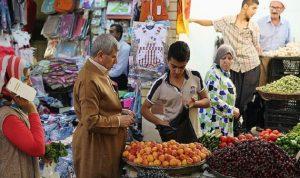 اضراب الموظفين في كردستان العراق يدخل يومه الرابع