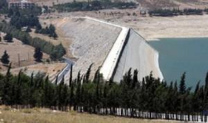 الاستراتيجية الوطنية لقطاع المياه: خطط طوارئ للسدود
