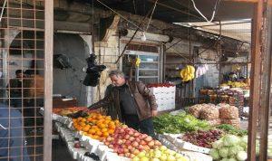 دمشق تخفض اعتمادات الدعم الاجتماعي في ميزانيتها لعام 2016