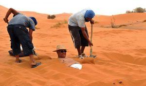 قيود حكومية تعرقل صناعة الأدوية وسياحة الاستشفاء في المغرب