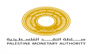 فلسطين تعلن تقليص ديونها 900 مليون دولار في عامين