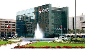 قطر تواصل لعب دور محوري في قطاع النفط والغاز العالمي