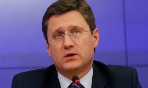 روسيا: لإيران الحق في زيادة إنتاج النفط