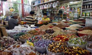 """داعش"" يصيب أسواق بغداد بالركود في رمضان"
