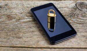 """""""تايغافون"""".. هاتف روسي جديد غير قابل للاختراق!"""
