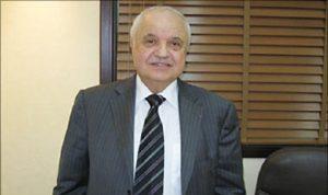 """مجموعة طلال أبو غزالة وبرنامج الامم المتحدة الانمائي يطلقان""""منتدى الشراكة بين الأمم المتحدة وقطاع الأعمال"""""""