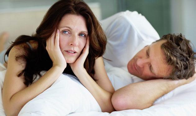 couple-sad