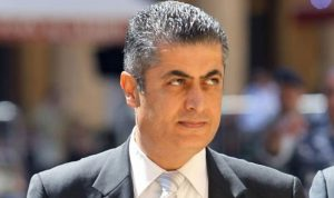 """زهرمان: العلاقات الجيدة بين """"المستقبل"""" و""""القوات اللبنانية"""" لن تتأثّر"""