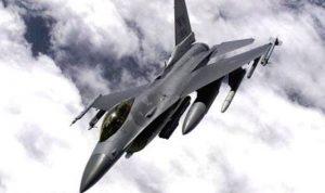 قرار أميركي مرتقب يمنع بيع طائرات لإيران!