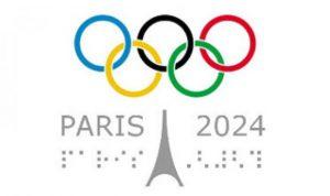 باريس تعلن ترشحها رسميًا لتنظيم الألعاب الأولمبية 2024