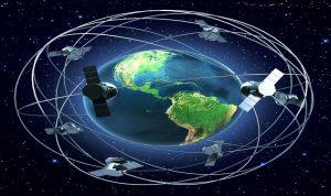 انترنت الأقمار الصناعية حلم يقترب من واقع الفقراء