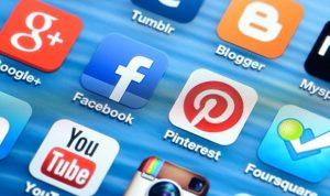 السلطات البريطانية تمنع إمرأة من استخدام مواقع التواصل