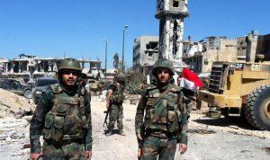 الشمال السوري: الحرب المفتوحة!