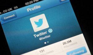 """جديد """"تويتر"""".. طائرة من دون طيار تتحكم فيها التغريدات"""