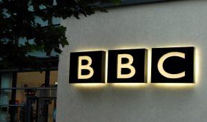 التقشف والإعلام الجديد يعرضّان حياة «بي بي سي» للخطر