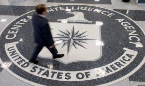 نفت المخابرات الاميركية التجسس لحساب الشركات