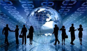 الـAUT أعلنت عن انعقاد مؤتمر التحول الرقمي
