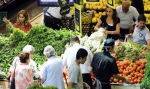 السلع الزراعية: ربح تجار المفرق يصل إلى 344%!