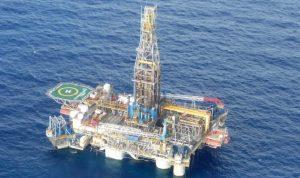 قبرص تتعاون مع إسرائيل لتطوير حقول الغاز