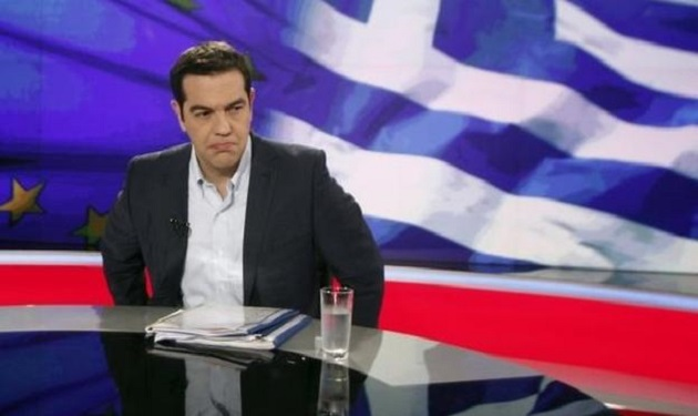 Greece-PM