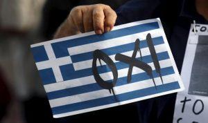 قواسم مشتركة وتباينات بين اقتصادَي لبنان واليونان