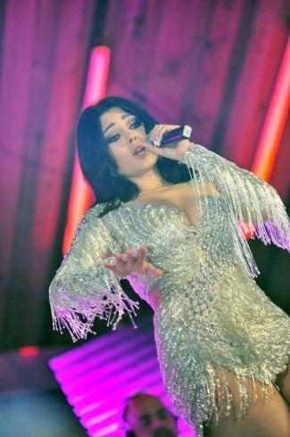 Haifa-Wehbe 6