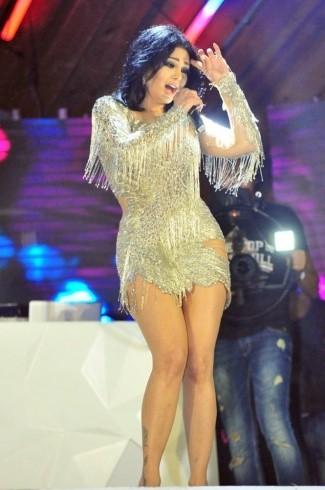 Haifa-Wehbe 9