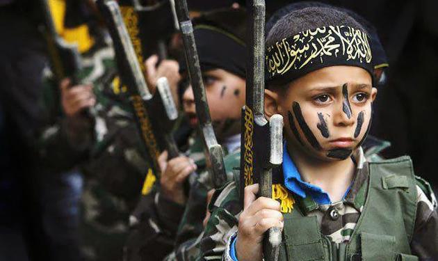 Hamas_Islamic-Jihad-child-abuse-training-kids-to-kill6