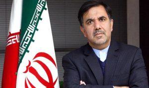 أعيُن الغرب على إيران