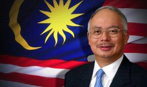 رئيس وزراء ماليزيا ينفي استفادته من 700 مليون دولار