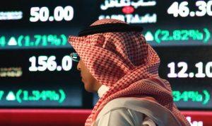 انحسار مخاوف المستثمرين يُـمهد لانتعاش البورصات العربية