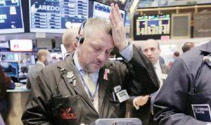 انتعاش الاقتصاد يعرِّض حاملي السندات للخطر