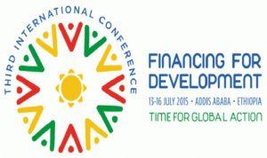 مكافحة التهرب الضريبي تسبب انقساما بمؤتمر تمويل التنمية في اثيوبيا