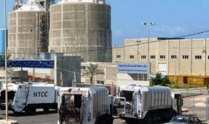 وفد بلدية طرابلس زار صيدا للاطلاع على تجربة بلديتها في التخلص من النفايات