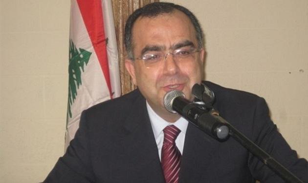 Yousef-Ogero