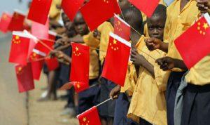 الصين في أفريقيا..من التوسّع الاقتصادي إلى النفوذ السياسي