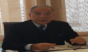 السفير الإندونيسي بحث مع دبوسي تعزيز العلاقات الاقتصادية