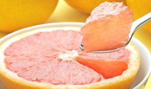 فوائد الـGrapefruit المُثيرة للدهشة
